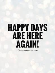Feeling Happy Quotes Adorable Feeling Happy Quotes Sayings Feeling Happy Picture Quotes