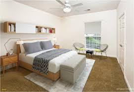 2 Bedroom Apartments In Richmond Va Gallery 2