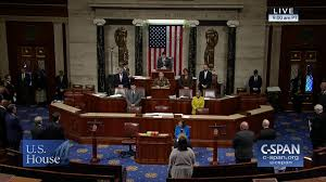 span House Meets Apr org Video 26 Business 2018 Legislative C U4CUgq