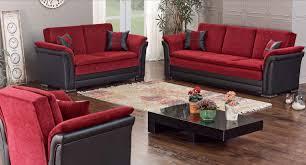 Living Room Furniture Austin Sofas Austin