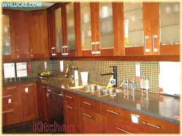 custom cabinet prices. Unique Prices Cost Of Custom Cabinets Cabinet Full Size Kitchen  Pricing  Inside Prices B