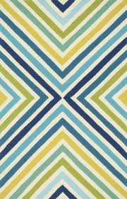 loloi palm springs pm 01 blue green area rug