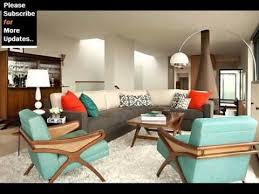Beach Decor Modern Collection | Modern Beach House Decorating Ideas