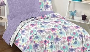 twin flower ombre comforter reversible comforters turquoise erfly set bedding pink fl sets black blue and