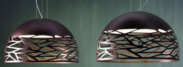 studio italia design lighting. STUDIO ITALIA DESIGN, A History Of Light, Glass, Metal Studio Italia Design Lighting