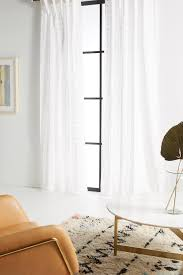 Curtain Makers Designers Hyderabad Telangana Tufted Makers Curtain In 2019 Rv Inside Curtains