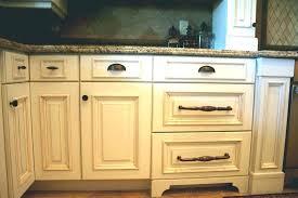 western kitchen cabinet hardware kitchen cabinet hardware copper medium size of kitchen rustic kitchen cabinet hardware