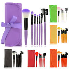 sri lanka your best makeup make up brush foundation makeup kits mugeek vidalondon
