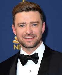 Justin Timberlake Apologizes to Britney Spears and Janet Jackson - The New  York Times