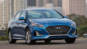 2018 hyundai sonata. wonderful sonata 2018 hyundai sonata first drive photo 13  for hyundai sonata n