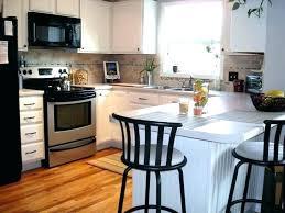 cleaning kitchen cabinet doors. Exellent Kitchen Cleaning Wood Kitchen Cabinets What To Use Clean Medium Size Of Cabinet  Doors Best Painted Greasy  Tips For  For Cleaning Kitchen Cabinet Doors