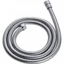 <b>Душевой шланг</b> Zollen SP70011 458168 <b>200</b> см хром в интернет ...