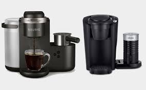 keurig. Exellent Keurig Keurig Releases Two New U0027allinoneu0027 Coffee Machines In The US Throughout R