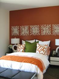 accent the bedroom bedroomendearing living grey room ideas rust