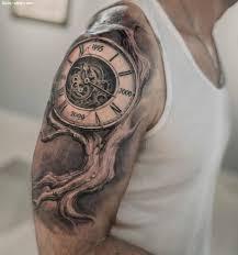The 80 Best Half Sleeve Tattoos For Men Improb