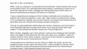 Cover Message For Resume Aix Administration Cover Letter Example Sample Daycare Resume 98