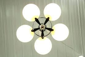 mid century modern ceiling light led low profile indoor mint ceiling fan mid century modern ceiling