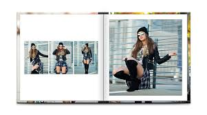 kenzie coffee table book