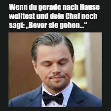 1539379320 4699 Lol Witzig Lustig 470717162 Guten Bilder