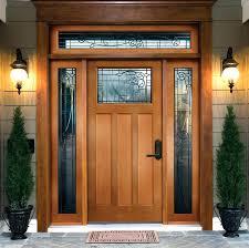 masonite front doors home front doors home depot fiberglass entry doors masonite exterior doors with sidelights