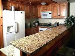 painting laminate s white to look like marble countertops that