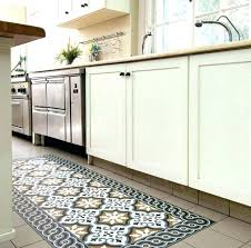 red black and white kitchen rugs rug set mat beautiful full size of decorations blue extra
