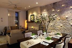 40 Small Dining Rooms Decorating Ideas Small Formal Dining Room Simple Living Room And Dining Room Decorating Ideas Creative