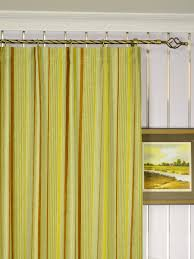 ... Petrel Heavy-weight Stripe Single Pinch Pleat Chenille Curtains Heading  Style Petrel Heavy-weight Stripe Single Pinch Pleat Chenille Curtains  Heading ...