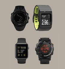 men s health and fitness workouts and supplements for men next top best fitness watches for men