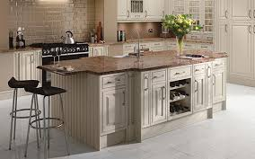 country kitchens with islands. Country Kitchen Homebase Island Kitchens With Islands D