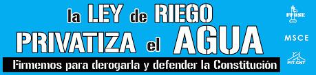 Resultado de imagen para uruguay ley de riego