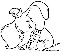 Small Picture Disney Coloring Pages For Kids Printable Free To Onlinejpg