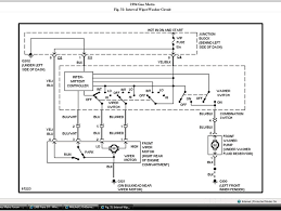 metro wiring diagram wire center \u2022 1991 geo metro fuse box diagram geo metro wiring diagram geo metro wiring diagram with simple pics rh enginediagram net 1991 geo