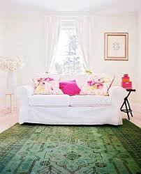 pink overdyed rug area rugs over dyed rugs nuloom overdyed pink rug pink overdyed rug