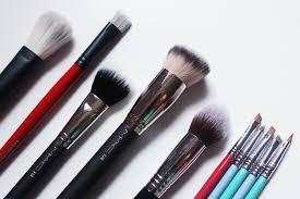 sigma brushes sephora. synthetic brush haul: sephora x hakuhodo, mac and sigma brushes
