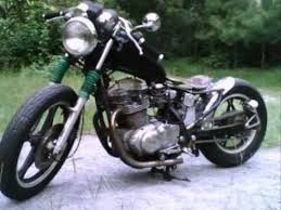 old school bobber choppers part 1 youtube