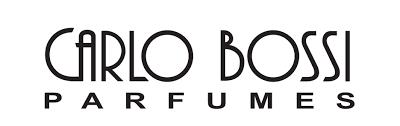 Carlo Bossi купить брендовую косметику - Доставка по всей ...