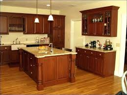kitchen cabinet nj white kitchen cabinets new jersey kitchen cabinets fairfield nj