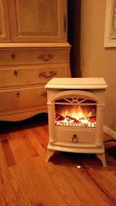 cool red electric stove red electric fireplace heater full image for retro electric fireplace heater free