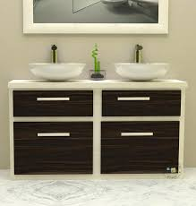 modern bathroom wall cabinets.  Cabinets Creative Bathroom Drawer Cabinet Drawers Online  Knobs  Intended Modern Bathroom Wall Cabinets