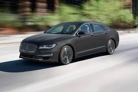 2018 lincoln hybrid. perfect lincoln 2018 lincoln mkz black label sedan exterior to lincoln hybrid 1