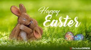 Happy Easter 2021: Wishes, Images ...