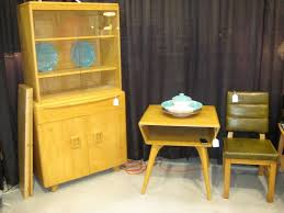 inexpensive mid century modern furniture. Shocking Mid Century Modern Furniture U Decor Trends Best For Inexpensive Concept And Inspiration