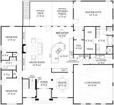 basement floor plans. 25 Best Ideas About Ranch Floor Plans On Pinterest Basement