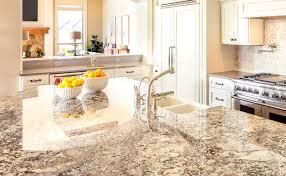 Quartz Vs Granite Kitchen Countertops Quartz Vs Granite Countertops Which Would You Choose