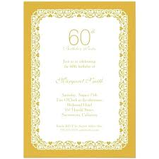 Medium Size Of Surprise Birthday Party Invitations For Him