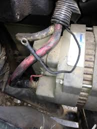 volvo where does this ground wire go truckersreport 2000 volvo 770 where does this ground wire go