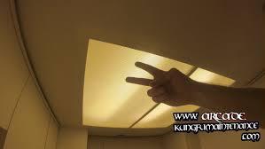 Kurtzon Lighting  Home  FacebookNsf Lighting Fixtures