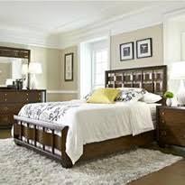 images of bedroom furniture. All Bedroom Furniture Images Of P