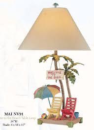 beach theme lighting. Beach Theme Lighting. Beautiful Lighting Lamps Intended R S